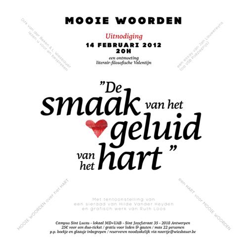 Mooie Woorden Op Valentijn Wiesbauer